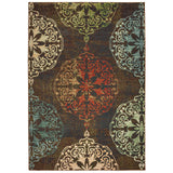 Area Rugs Weaver | Rugs Sale | - DSN 8522C