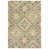 Area Rugs Weaver | Rugs Sale | - DSN 8530A
