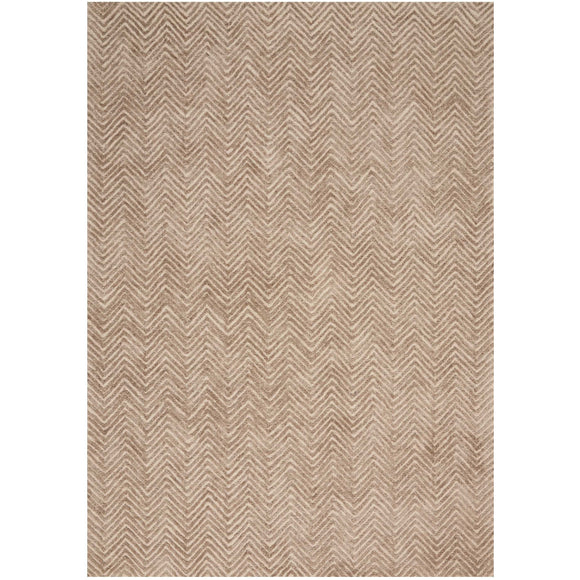 DEC03 Taupe-Transitional-Area Rugs Weaver