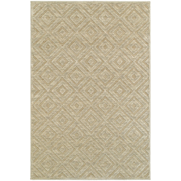 Area Rugs Weaver | Rugs Sale | - EIS 114W3