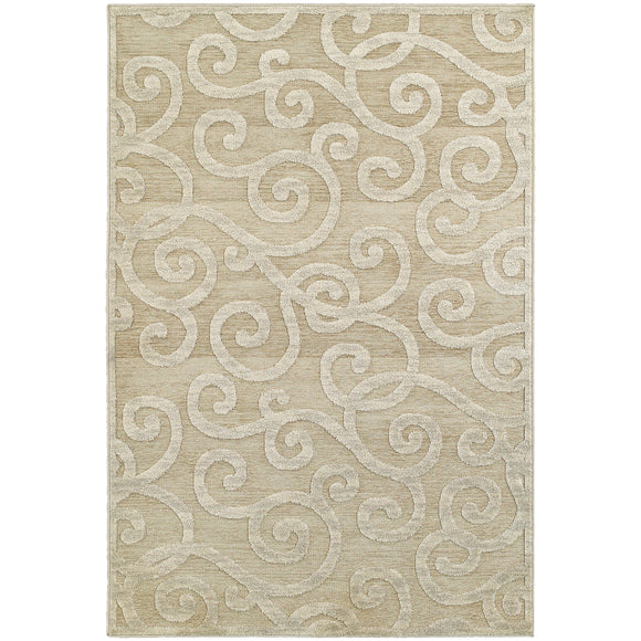 EIS 119W3-Casual-Area Rugs Weaver