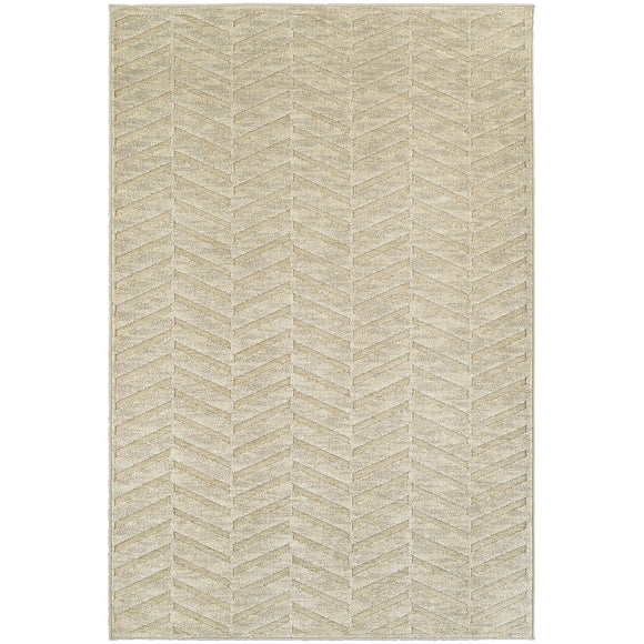 Area Rugs Weaver | Rugs Sale | - EIS 560W3