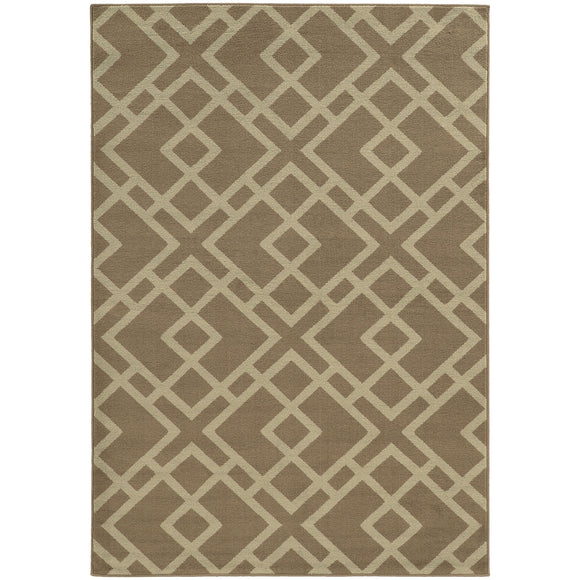 Area Rugs Weaver | Rugs Sale | - ELA 3685G