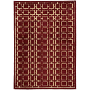 ELA 3885A-Casual-Area Rugs Weaver