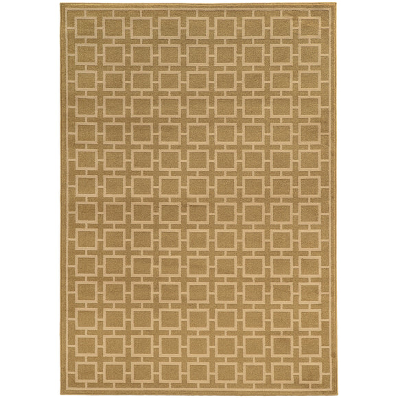 Area Rugs Weaver | Rugs Sale | - ELA 3885B