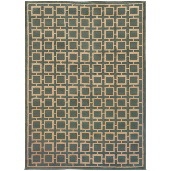 Area Rugs Weaver | Rugs Sale | - ELA 3885D