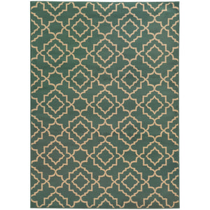 Area Rugs Weaver | Rugs Sale | - ELA 5185A
