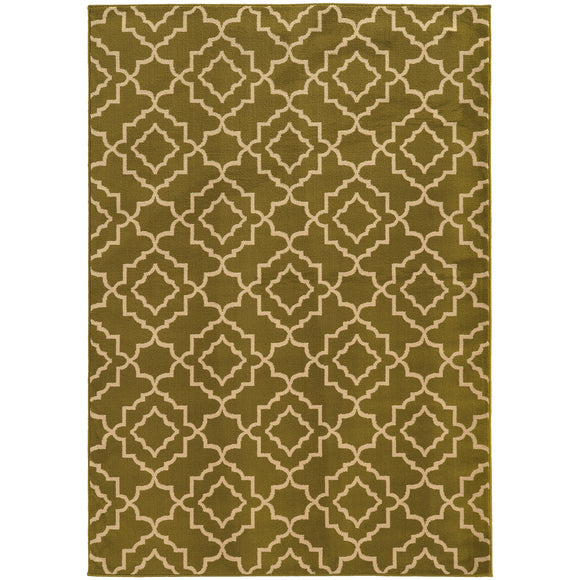 Area Rugs Weaver | Rugs Sale | - ELA 5185D