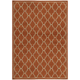 Area Rugs Weaver | Rugs Sale | - ELA 5186R