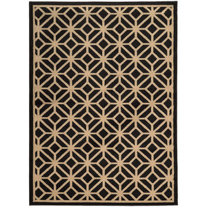 ELA 5188E-Casual-Area Rugs Weaver