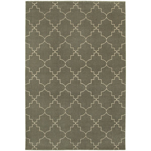 ELR 5994D-Casual-Area Rugs Weaver