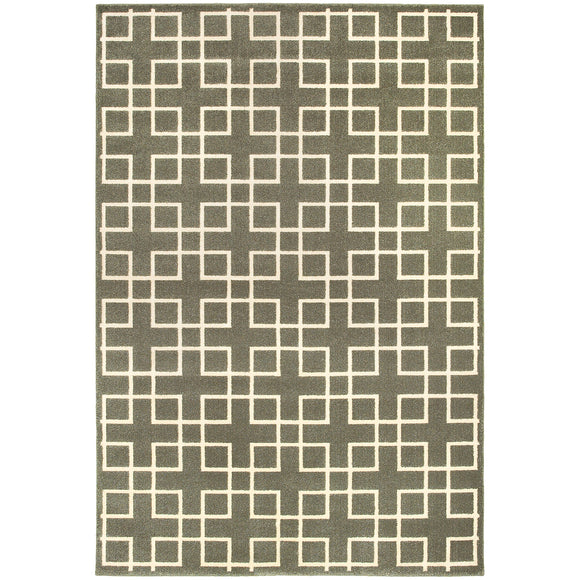 Area Rugs Weaver | Rugs Sale | - ELR 6140N
