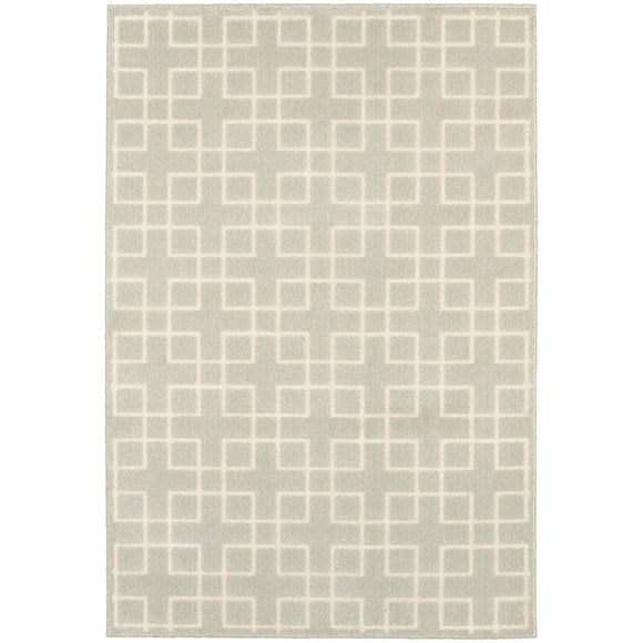 Area Rugs Weaver | Rugs Sale | - ELR 6140Y