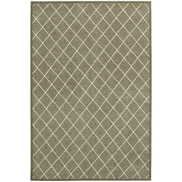 Area Rugs Weaver | Rugs Sale | - ELR 090E4