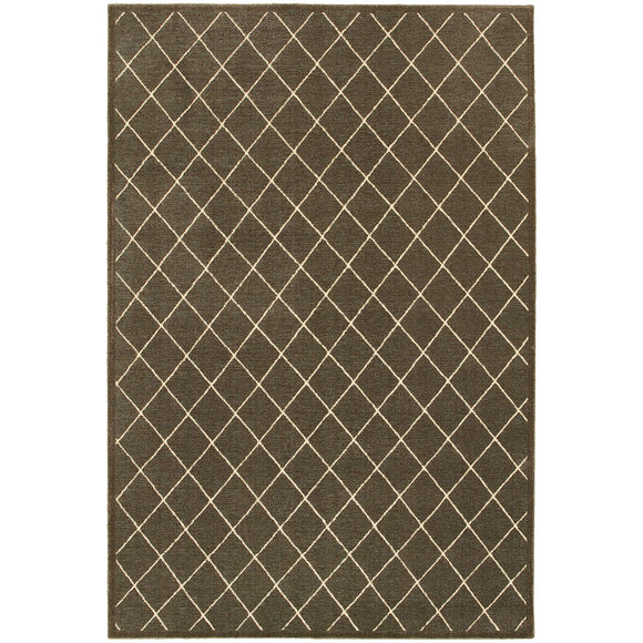 Area Rugs Weaver | Rugs Sale | - ELR 090N4