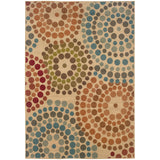 Area Rugs Weaver | Rugs Sale | - EME 2205A