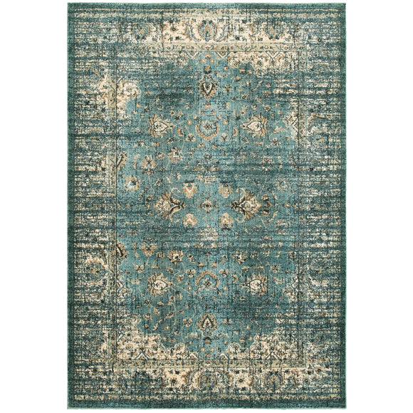 EMI 114L4-Traditional-Area Rugs Weaver