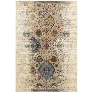Area Rugs Weaver | Rugs Sale | - EMI 028W4