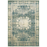 EMI 4445S-Traditional-Area Rugs Weaver