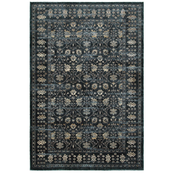 EMI 501L4-Traditional-Area Rugs Weaver
