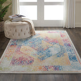 Area Rugs Weaver | Rugs Sale | - ANR04 Ivory Rug