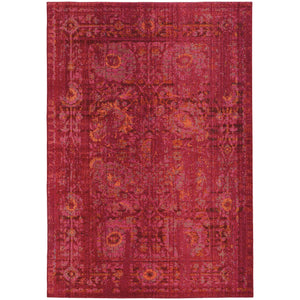 Area Rugs Weaver | Rugs Sale | - EXR 3333R