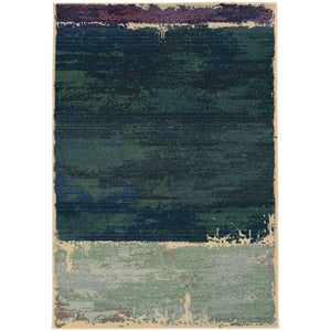 EXR 5501G-Contemporary-Area Rugs Weaver
