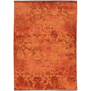 EXR 5997C-Casual-Area Rugs Weaver