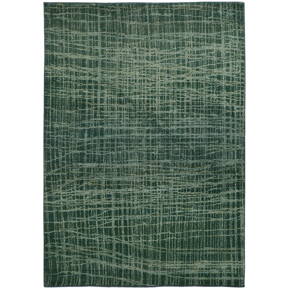 EXR 5998G-Casual-Area Rugs Weaver