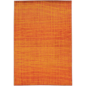 Area Rugs Weaver | Rugs Sale | - EXR 5998O