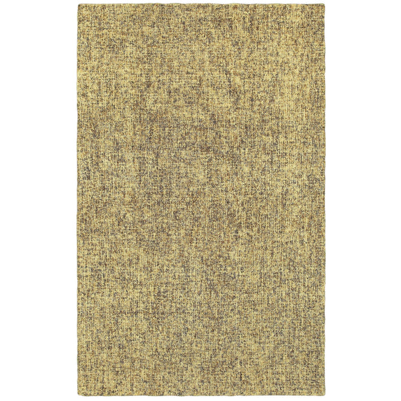 Area Rugs Weaver | Rugs Sale | - FIN 86004