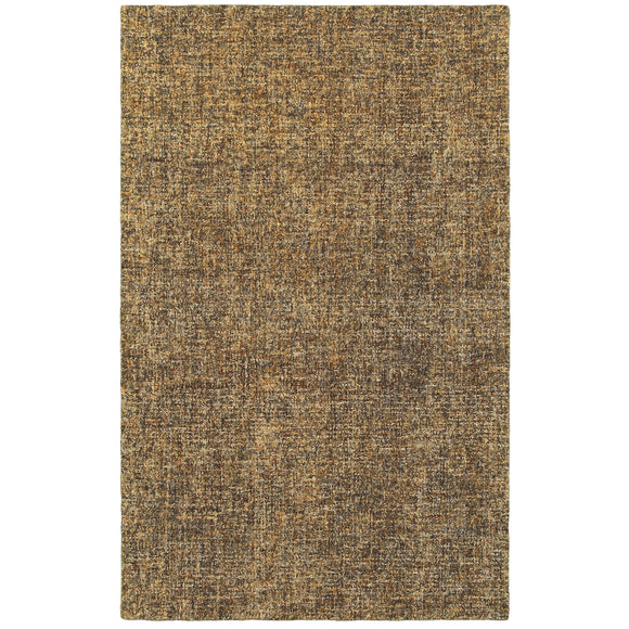 FIN 86005-Casual-Area Rugs Weaver