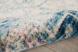 FSS13 Cream-Vintage-Area Rugs Weaver