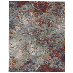 Area Rugs Weaver | Rugs Sale | - ATW02 Grey Rug