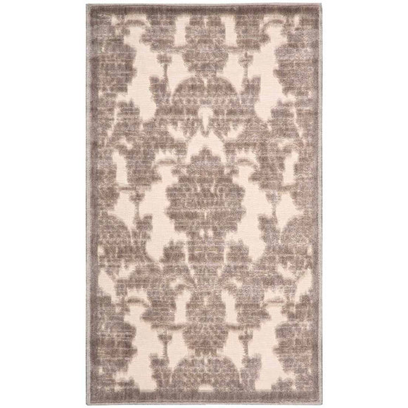 GIL03 Ivory-Transitional-Area Rugs Weaver