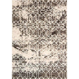 MA511 Multi-Vintage-Area Rugs Weaver