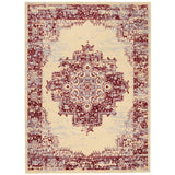 GRF14 Cream-Transitional-Area Rugs Weaver