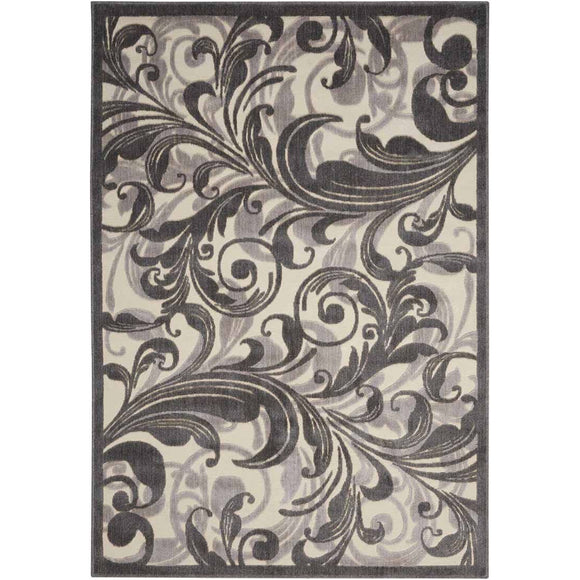 GIL01 Multi-Transitional-Area Rugs Weaver