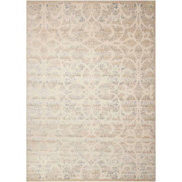 GIL05 Beige-Transitional-Area Rugs Weaver