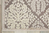 GIL08 Ivory-Transitional-Area Rugs Weaver