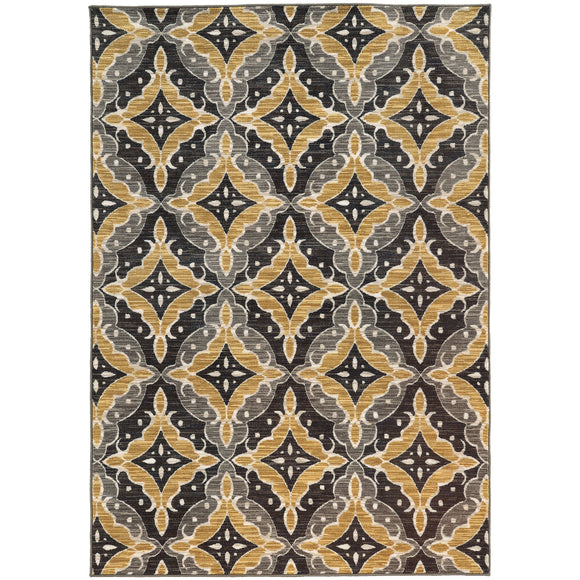 Area Rugs Weaver| Rug Sale | All Rugs Free Shipping | HRP 46181 |