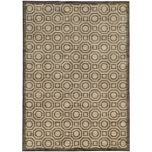 Area Rugs Weaver| Rug Sale | All Rugs Free Shipping | HRP 46228 |