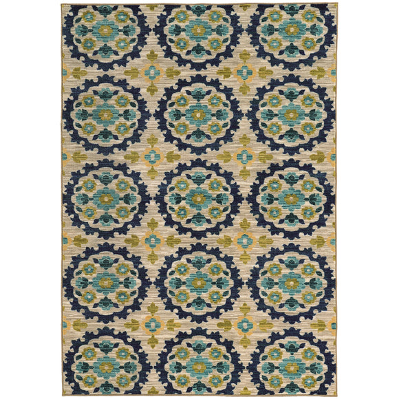 Area Rugs Weaver| Rug Sale | All Rugs Free Shipping | HRP 70373 |