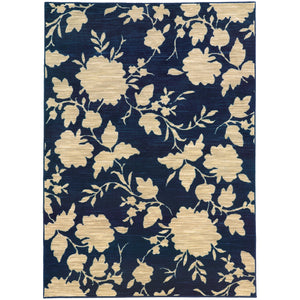 Area Rugs Weaver | Rugs Sale | - HRP 78969