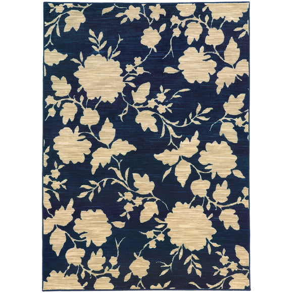 HRP 78969-Casual-Area Rugs Weaver