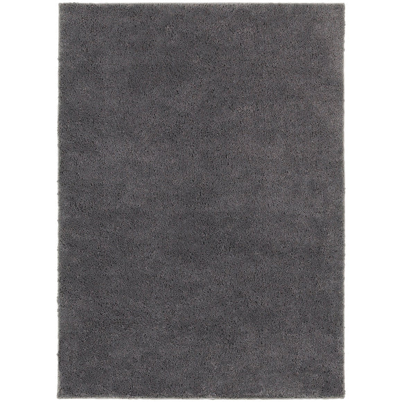 IMS 83000-Shag-Area Rugs Weaver