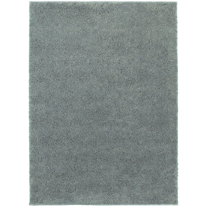 Area Rugs Weaver | Rugs Sale | - IMS 84100 Rug