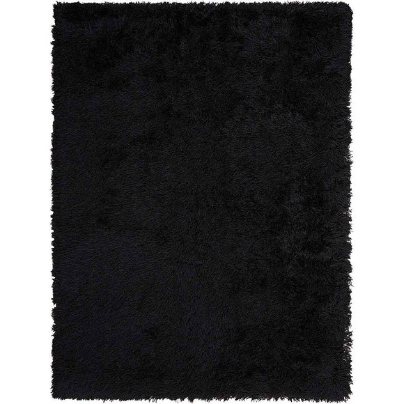 KI900 Charcoal-Casual-Area Rugs Weaver