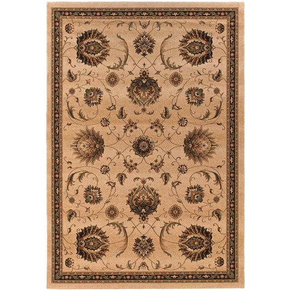 KNI 117J5-Traditional-Area Rugs Weaver