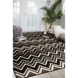 MA503 Grey-Casual-Area Rugs Weaver
